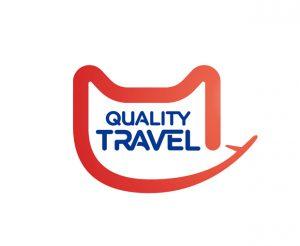 Quality Travel 品质之旅