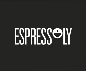 Espressoly