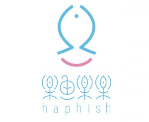 乐鱼logo