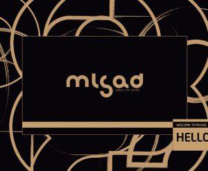 MLS上海迈勒士品牌形象升级