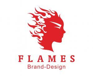 重庆烈焰品牌设计有限公司