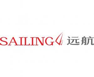 安庆正奇远航营销策划有限公司